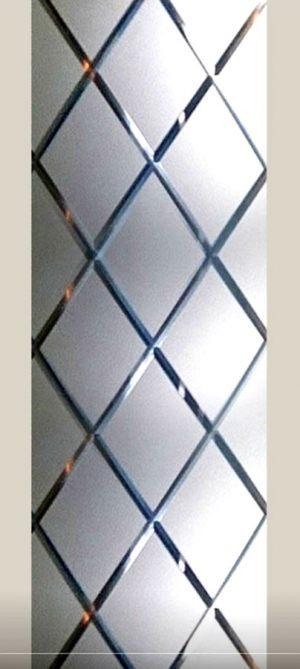 Алмазная гравировка Сургут