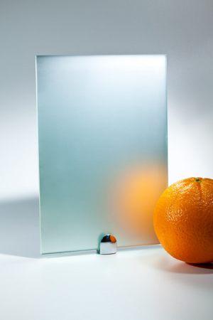 """Зеркало """"сатин"""" серебро Сургут"""