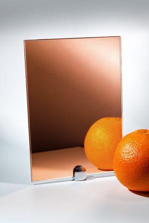 Зеркало золото Сургут