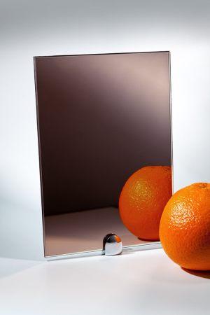Зеркало бронза Сургут
