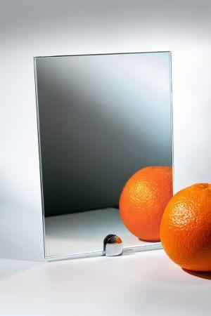 Зеркало серебро Сургут