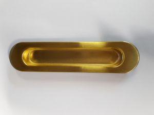 Ручка Матовое золото Китай Сургут