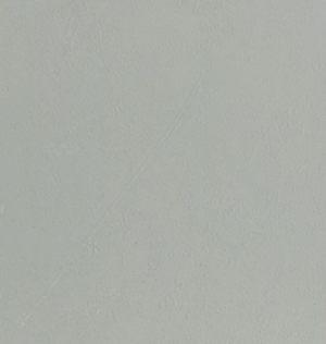 НОВИНКА!!! Лофт Белый ПРЕМИУМ Сургут