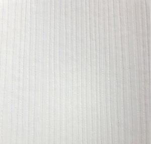 Белый кремовый Сургут