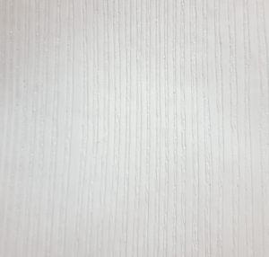 Белый премиум Сургут