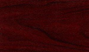Красное дерево темное Сургут