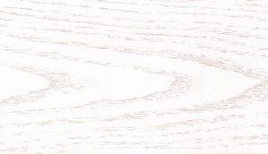 Перламутровое дерево белое Сургут