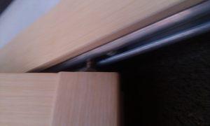 Система для дверей гармошка Сургут